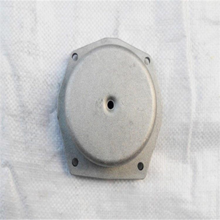 欧艺德 翻砂铸铝件 精密压铸铝件 汽车压铸铝件 工厂直销
