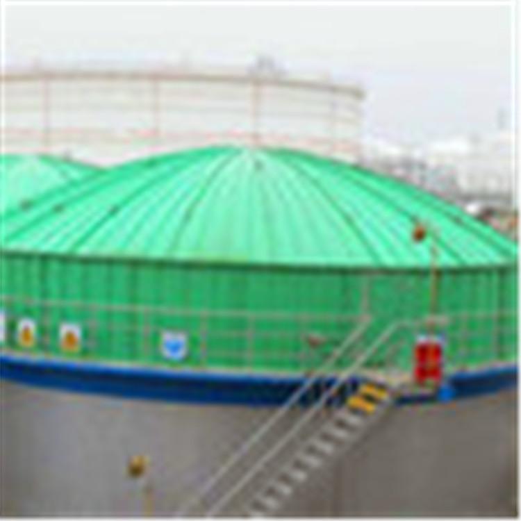 河南 玻璃钢污水池盖板 玻璃钢污水池加盖 直销