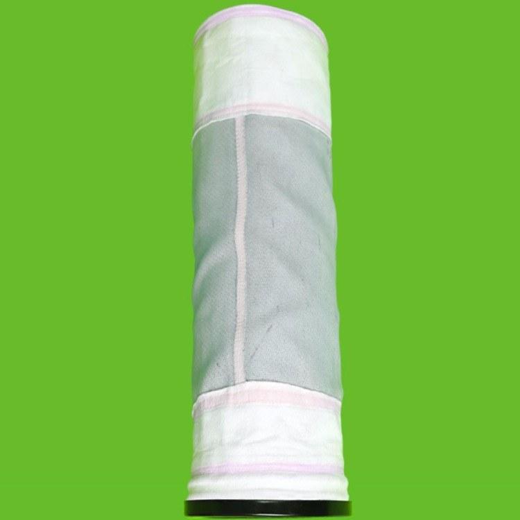 氟美斯高效除尘布袋 高温中温常温布袋滤袋优质滤袋厂家直销