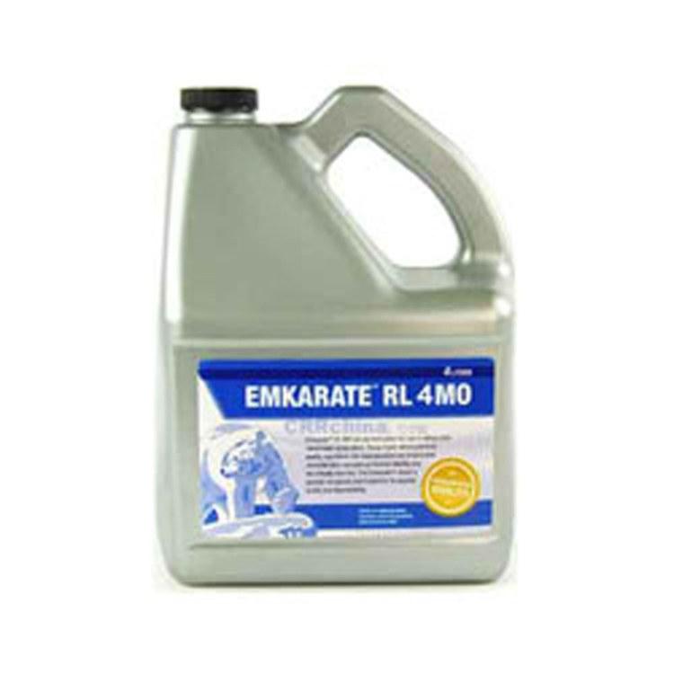 冰熊RL4MO,RL3MO,RL220H,RL100H冷冻机油进口合成冷冻油