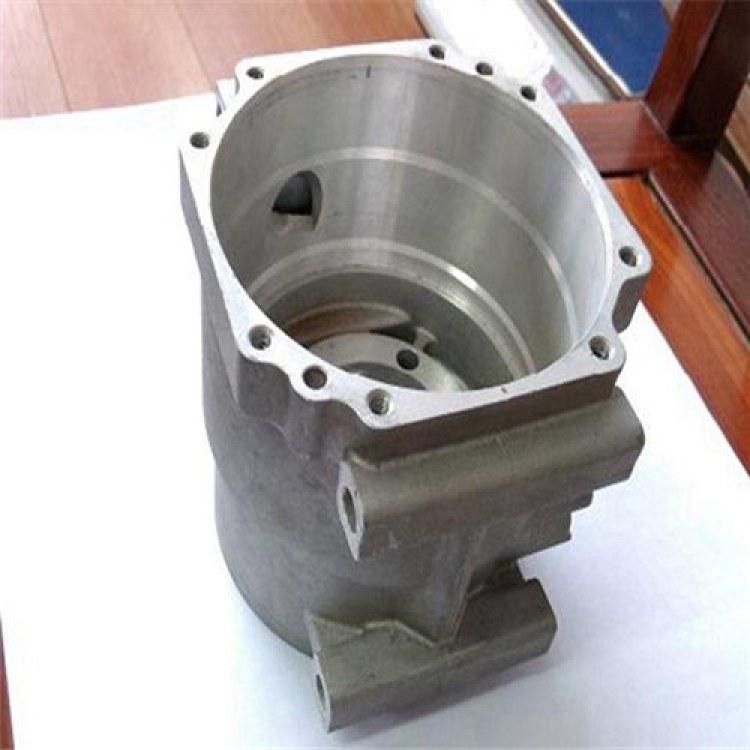 欧艺德专业提供_精密铝压铸件压铸件|压铸铝件模具|锌铝合金压铸加工|加工压铸铝件规格多样支持定制