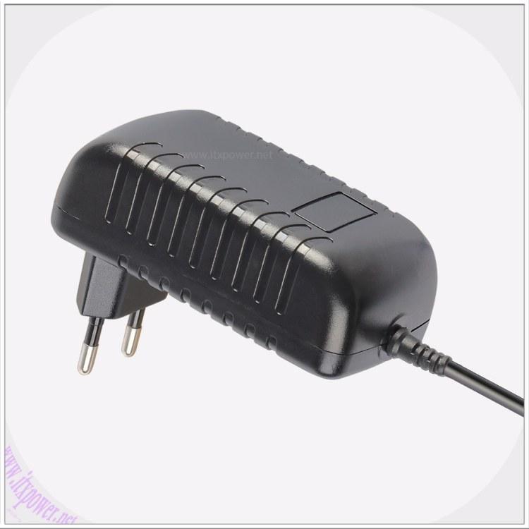 6V5A电源适配器
