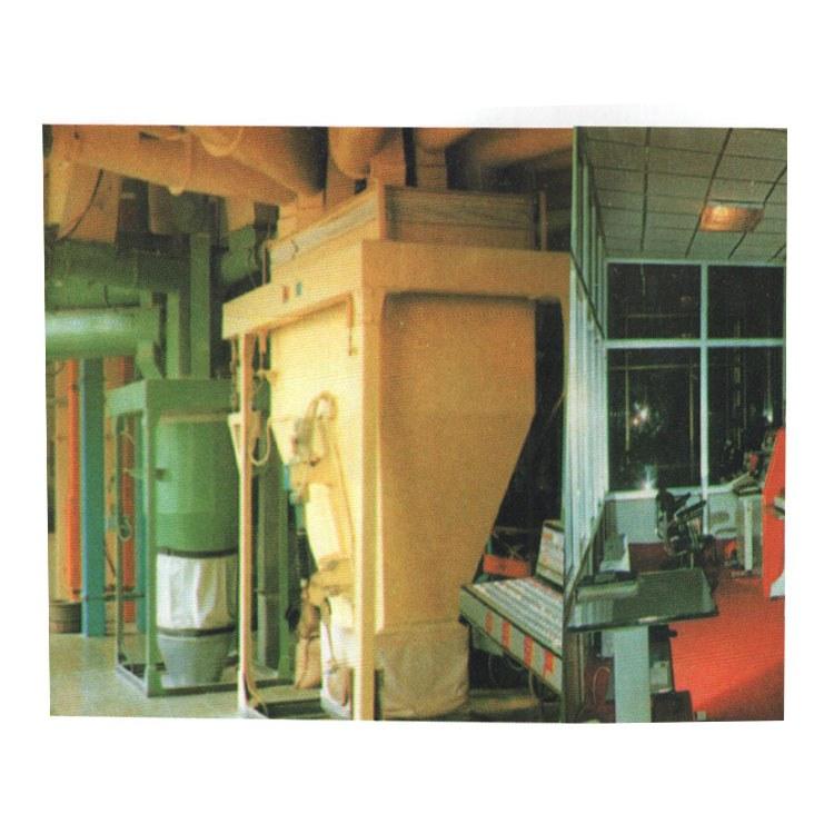 供应自动化微机控制配料系统/称重控制系统