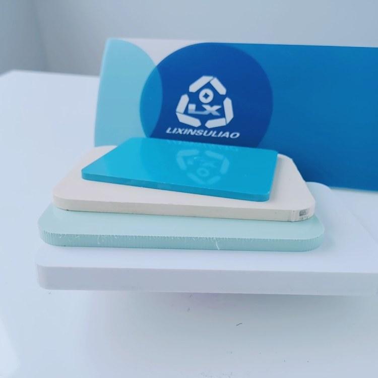 水产养殖PVC紫外线消毒器行业领先品质保证专注PVC山东利信