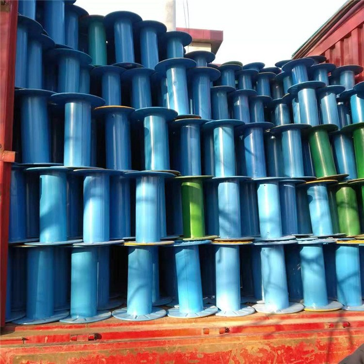 德力供应 201/304/316不锈钢钢丝绳 包胶涂塑钢丝绳