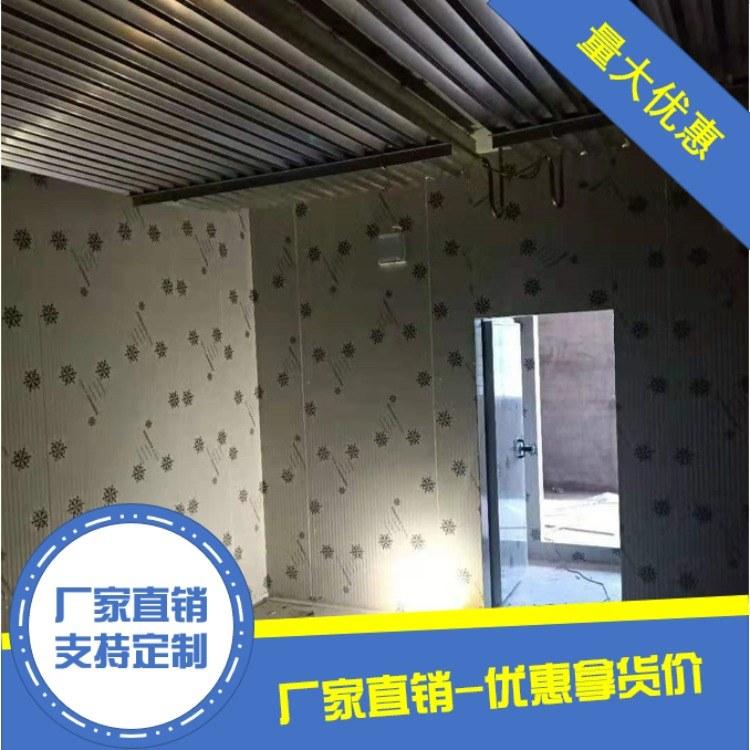 浙江【银雪冷库】厂家直销配件冷库配件冷库制冷配件用于制冷空调设备