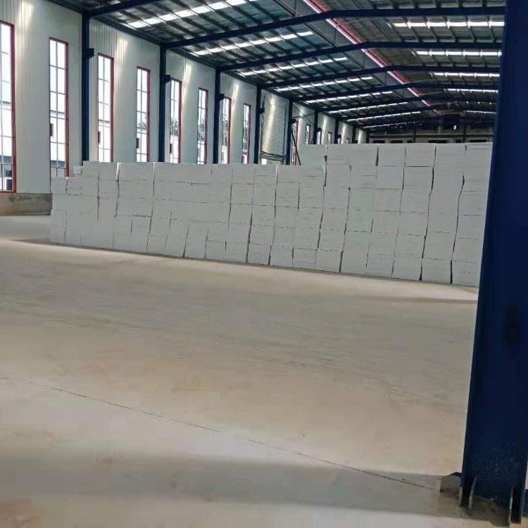 厂家供应外墙专用保温板-xps挤塑板-B1级挤塑板价格恒富保温材料