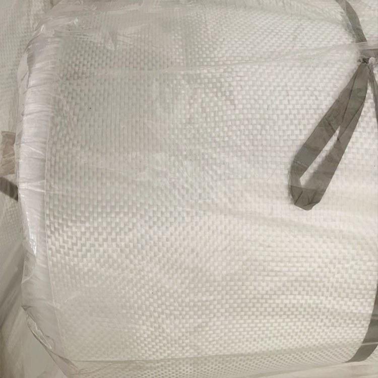 国标 02玻璃钢布 无碱无腊无捻纯金锅 玻璃丝布 玻璃钢布