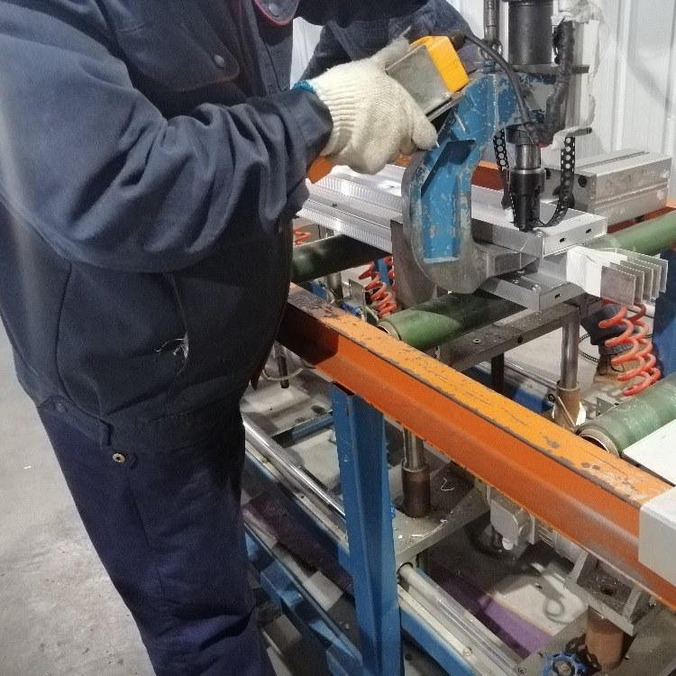 河南密集型母線槽生產廠家天晟達 大量現貨供應 可定制