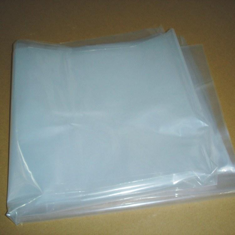 高压平口袋,平口袋加工定制,莒县长圣塑料厂