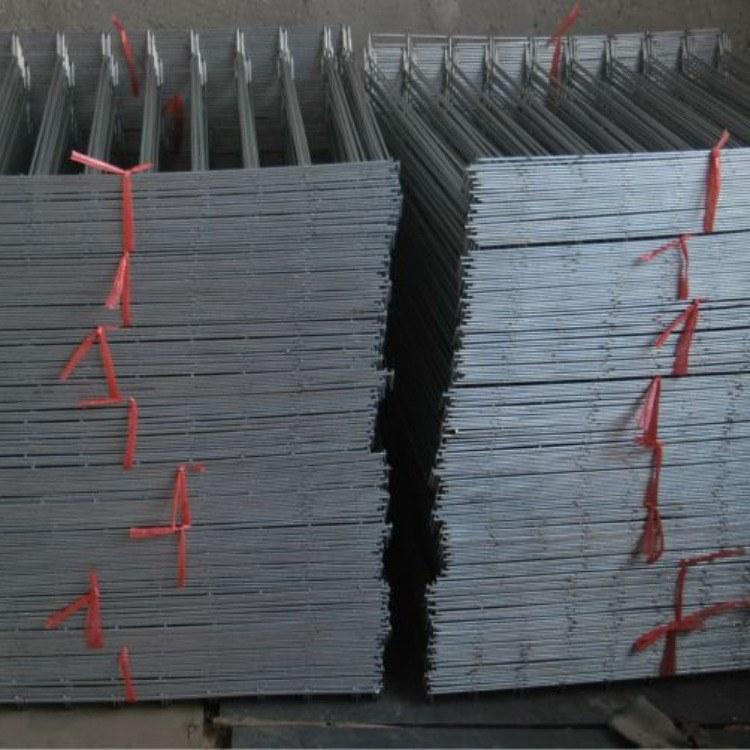 亿惠 上海厂家直销可洗式支架 子母架 支撑架 过滤器龙骨架空气过滤器龙骨架价格优惠