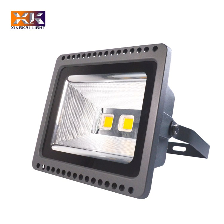 led投光灯 150w