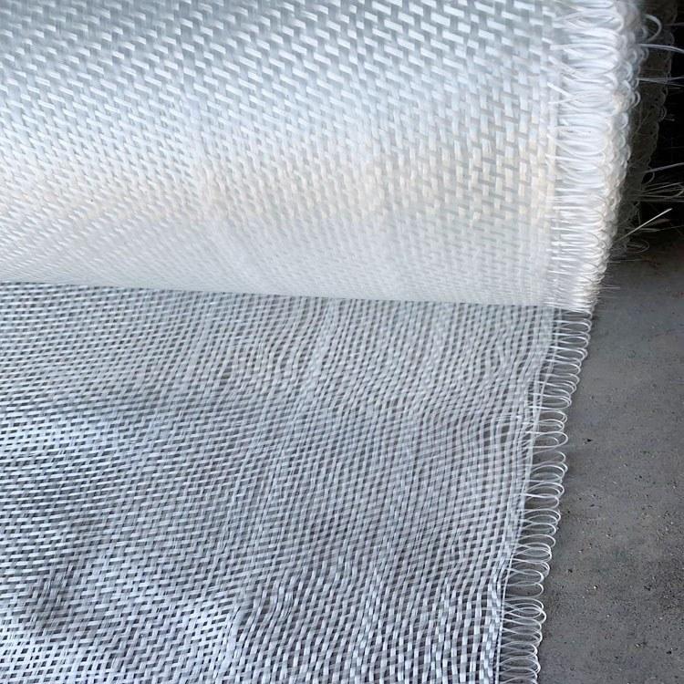 玻璃丝布 玻璃纤维布 防火布 阻燃布 耐高温玻纤布 管道防腐