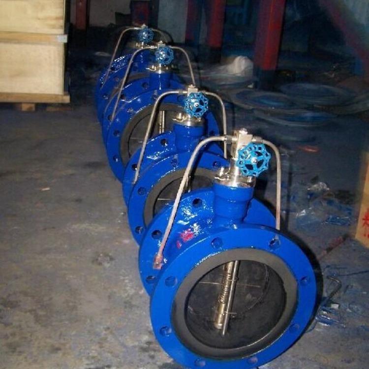 厂家直销dn100防止倒流器,倒流防止器价格,空气倒流防止器