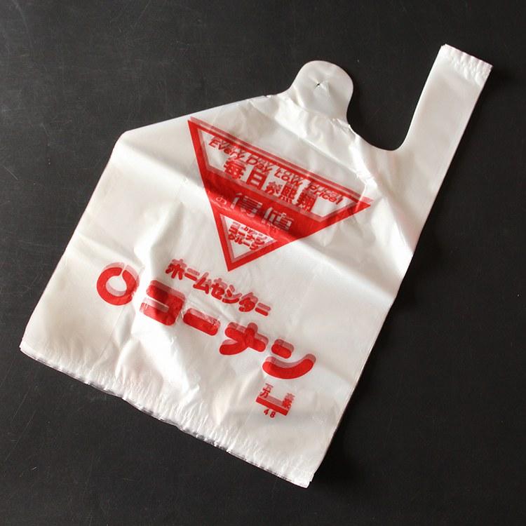 多层印刷袋,可定制印刷袋,莒县长圣塑料厂