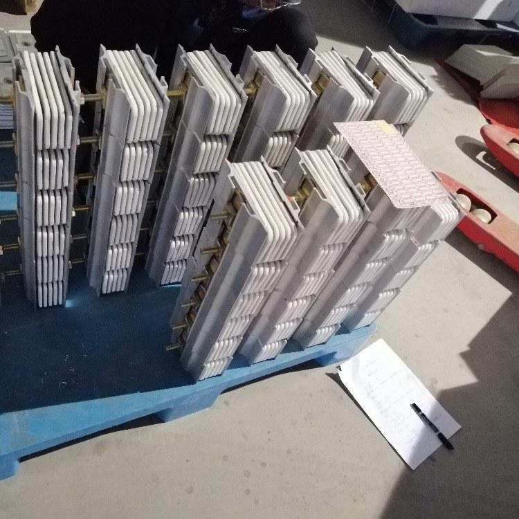 推薦密集型母線槽廠家河南天晟達 專業生產封閉母線槽批發價格