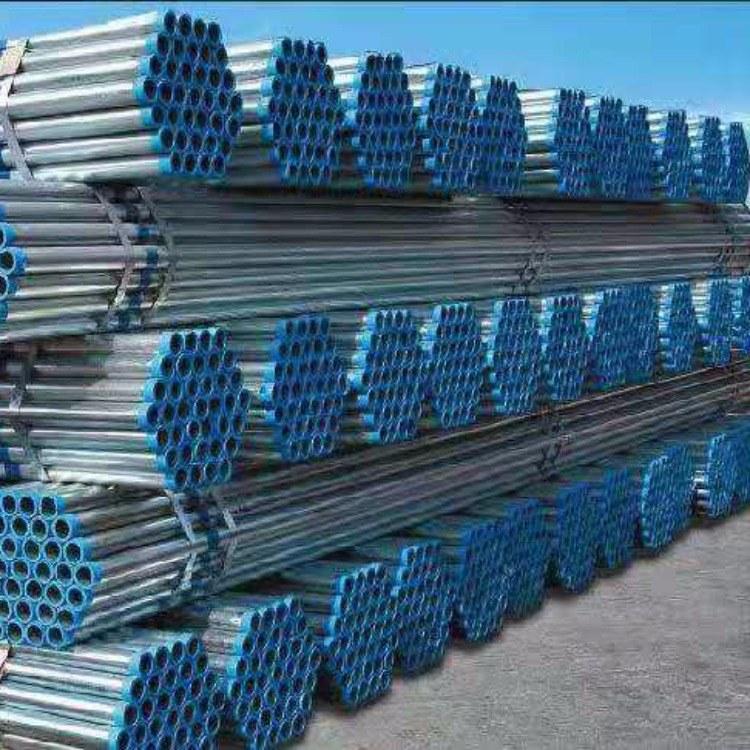 重庆衬塑钢管厂家批发