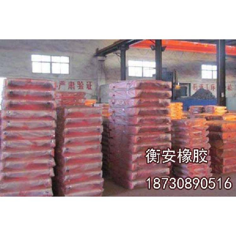 衡安橡膠:荊州盆式橡膠支座優質工廠