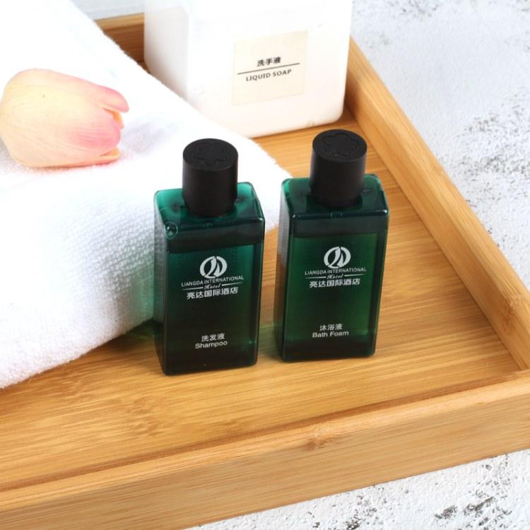 伊兰美品牌洗漱套装 -客房洗漱套装-酒店用品-民宿一次性用品-酒店宾馆一次性洗浴