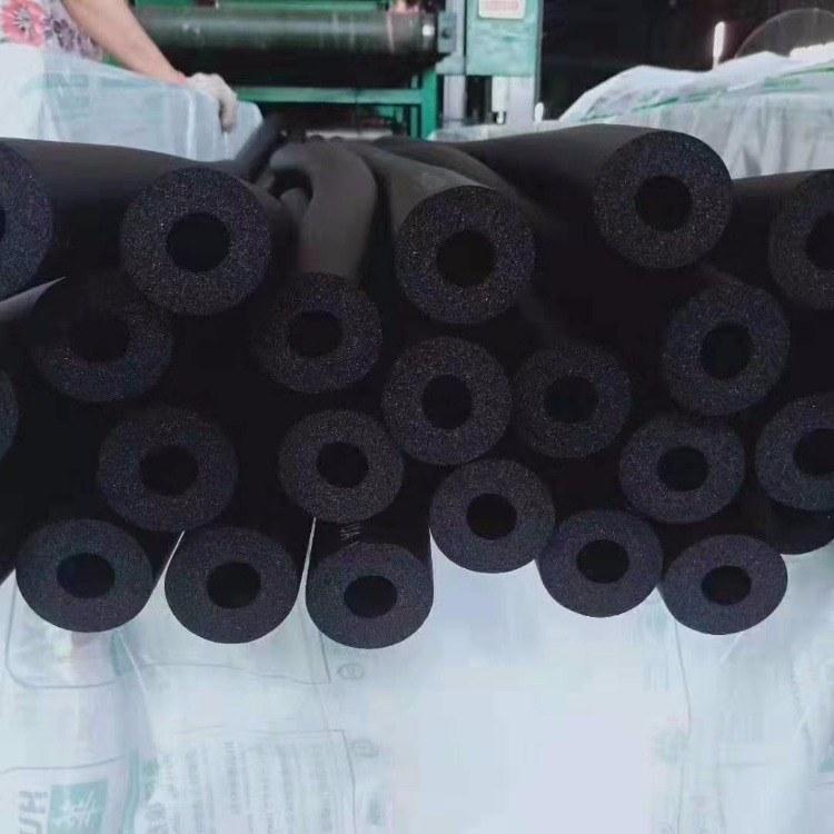 神州橡塑板 橡塑保温板 专用应用空调 风筒 机房等保温隔热材料  量大从优