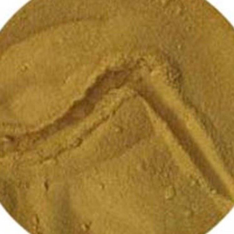 山西陶瓷锰粉节能产品批发厂家 彤泰炉料