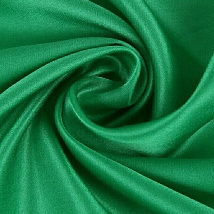 弱酸性绿GS .厂家直销 批发零售