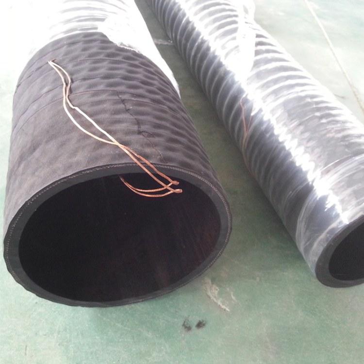衡水瑞铭公司生产导静电加油机专用耐油胶管