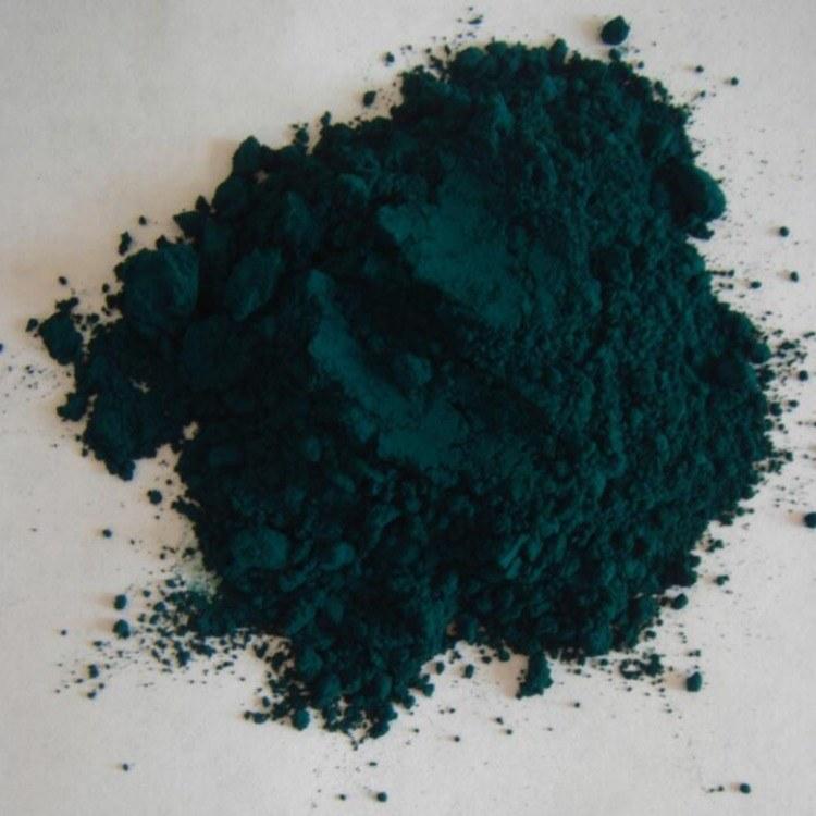 全国回收弱酸性绿GS 回收印染染料