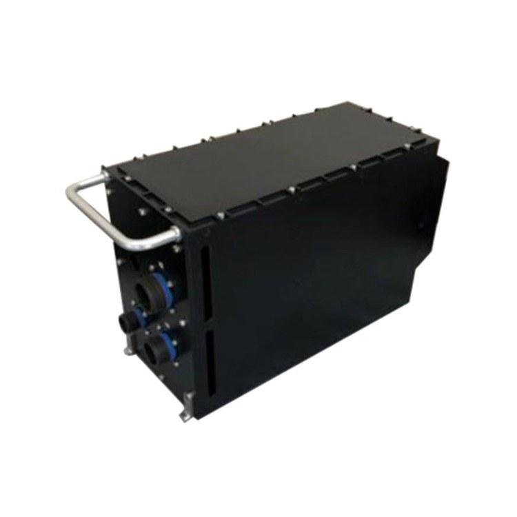 成都威智科技ATR加固计算机系统厂家价格