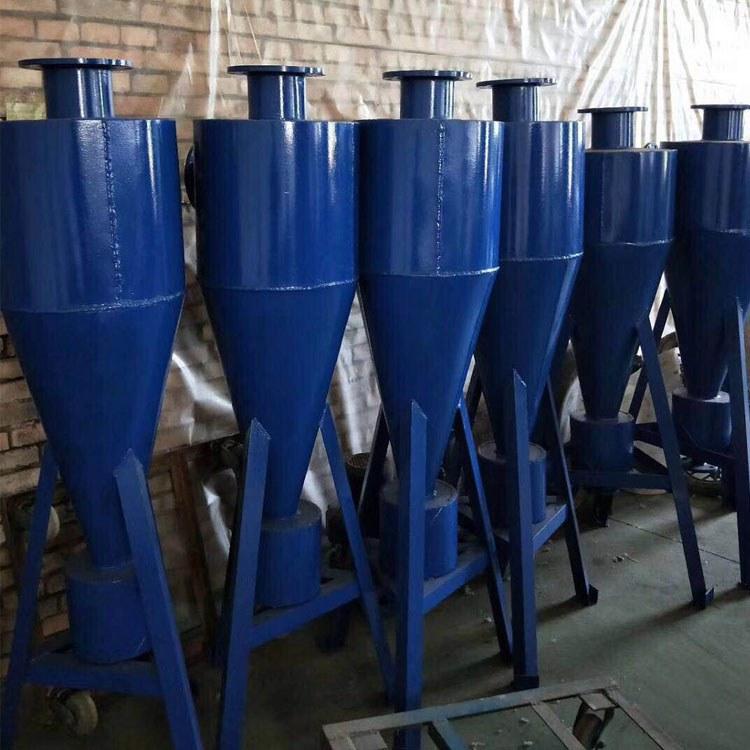 镇江除砂器厂家德州久发电气设备安装有限公司