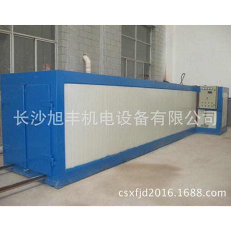 长沙丰旭 专业提供工业电烤箱工业烤箱烘干机