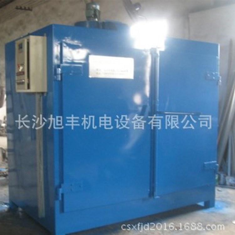 长沙丰旭 专业提供工业电烤箱 工业烤箱隧道炉