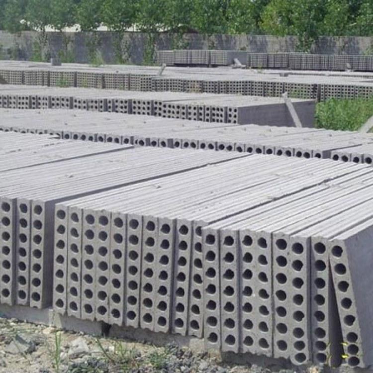 水泥轻质隔墙板厂家 成都优质厂家轻质隔墙板保温材料 四川高品质石膏砌块出厂价批发采购。