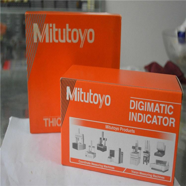 日本三丰量具-三丰卡尺-Mitutoyo百分表 千分表 0-200数显卡尺