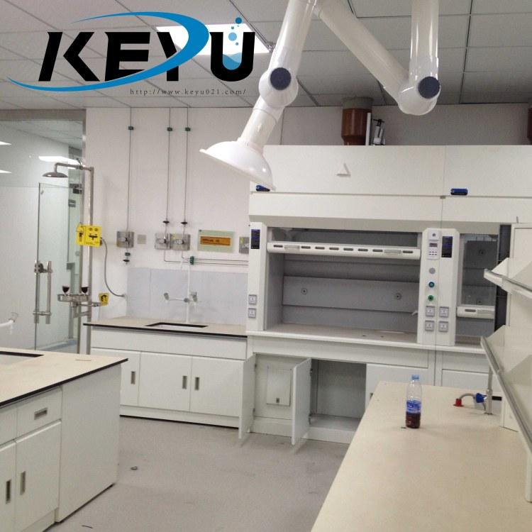徐州洁净实验室装修实验室装修要求装修设计实验室