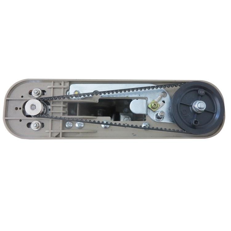云广供应168电动装订机自动带线装订机财务凭证会计账本打孔机电动凭证线装机批发