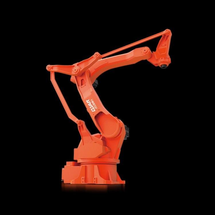 钱江:钱江机器人川崎机器人库卡机器人焊接机器人码垛机器人搬运机器人喷涂机器人激光机器人销售