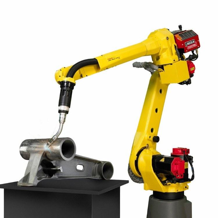 甘孜焊接机器人 搬运机器人厂商