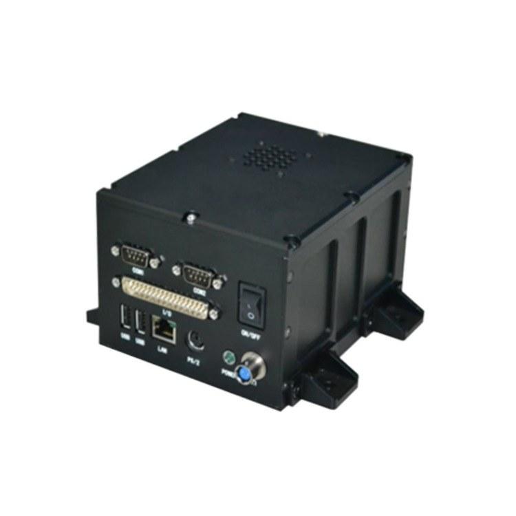 成都威智科技PC104+加固计算机系统