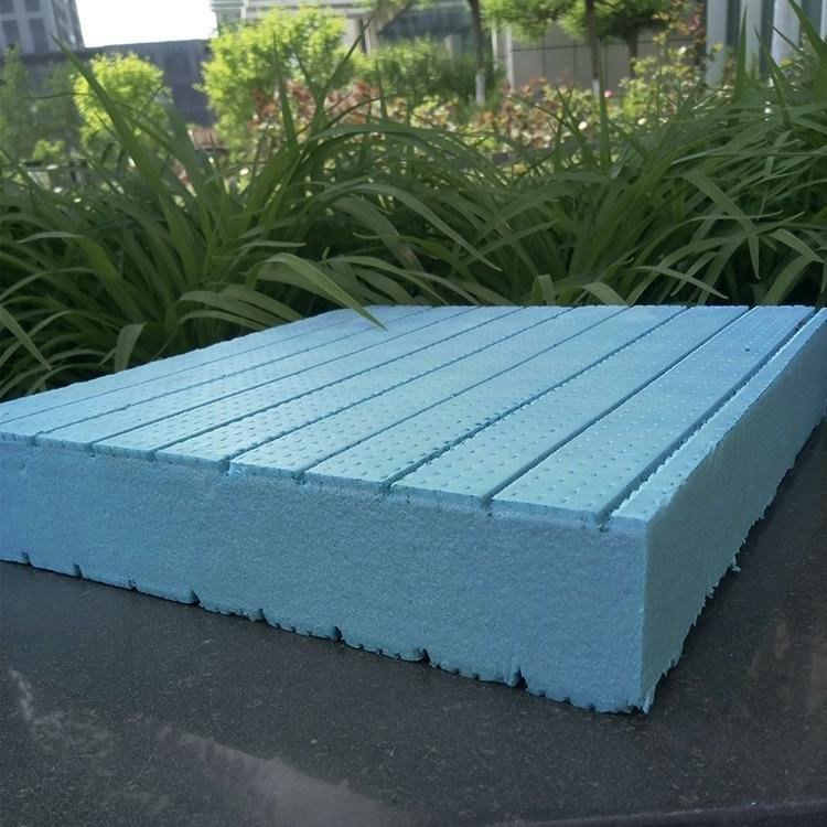 供应地暖保温挤塑板厂家 外墙保温挤塑板 XPS挤塑板 石墨挤塑板规格齐全B1级B2级挤塑板