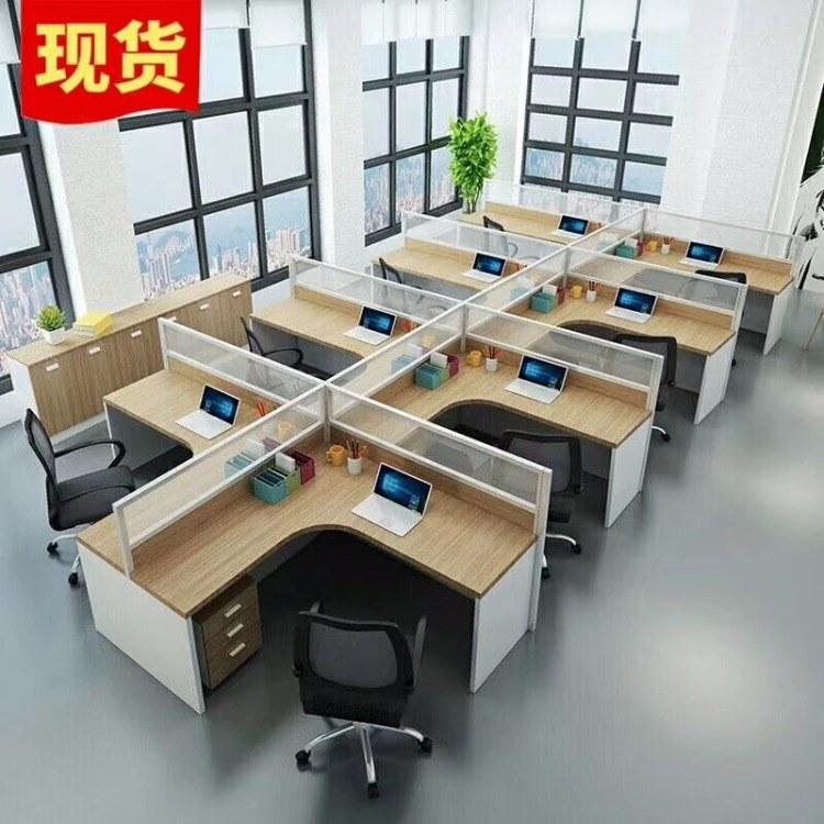 南京办公隔断 玻璃隔断 南京办公家具厂家零售/批发