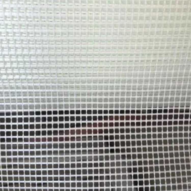 厂家批发 玻纤网格布 内外墙保温 防裂抗裂耐碱 网格布