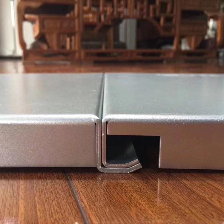 筑耀幕墙-铝单板幕墙-铝单板幕墙厂家-冲孔铝单板幕墙图集cad图-免费设计送样