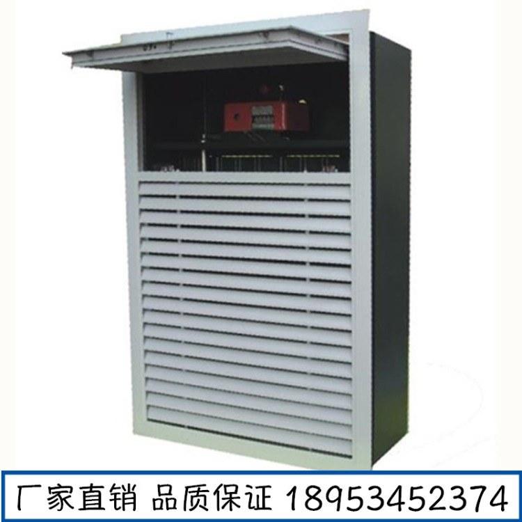 厂家定制天津多叶排烟口 3c多叶排烟口 亚创专业生产厂家