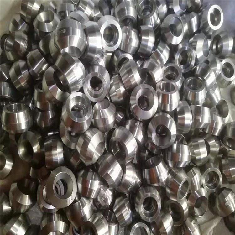 永泰专业生产管座 支管台 对焊、承插焊、螺纹管座