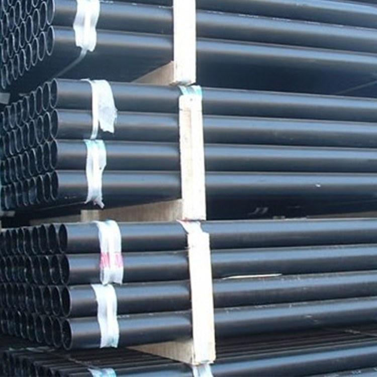 柔性抗震铸铁排水管-河南柔性铸铁管-品种齐全排水专用-质量可靠-现货供应