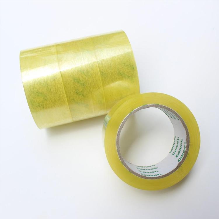 胶带批发 众发透明胶带全国直供 坚固耐用 质优价廉 售后有保障