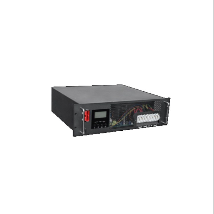 ETC门架系统专用逆变电源