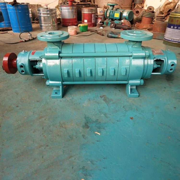 锅炉增压泵多级泵 工业水泵厂商直销 鸿淼泵业