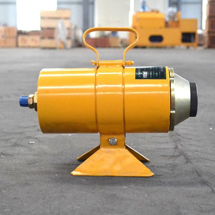 芜湖LD-10预应力钢丝镦头器 钢丝镦头器桥梁用
